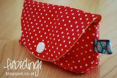 betty button bag [freebie] ~ liebedinge