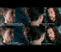 harry potter and sirius black - Google Search