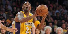Basket - NBA - Quatrième défaite de la saison pour les Los Angeles Lakers, battus par les Denver Nuggets (109-120)