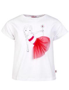 Модная и красивая одежда для девочек в брендовом интернет магазине | Фирменная итальянская одежда для девочек в Москве - Даниэль Бутик