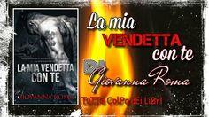 Segnalazione made in Italy su Tutta colpa dei libri ;)