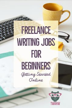 are you a lance writer check out sites that offer paid lance writing jobs for beginners newcomer essentials