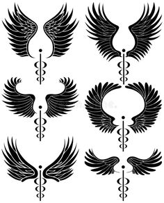 my surgical tech/medical tattoo idea. replace the middle with a Haney needle hol. , my surgical tech/medical tattoo idea. replace the middle with a Haney needle hol. my surgical tech/medical tattoo idea. replace the middle with a Ha. Medical Posters, Medical Symbols, Medical Art, Medical Doctor, Medical Design, Medical Humor, Diabetes Tattoo, Mom Tattoos, Body Art Tattoos