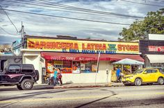 Carniceria Latina Store. #caniceria #meatstore #grocery #santamonica #silverlake #losangeles #la #california #ca #sony #sonyalpha #alpha #a7 #a7ii #zeiss #carlzeiss #nikcollection