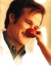 Patch Adams Halloween Costume Ideas - Robin Williams Halloween Tribute - A Shop For All Seasons
