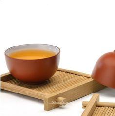 2006 Fengqing Raw Pu-erh Tea Tuocha