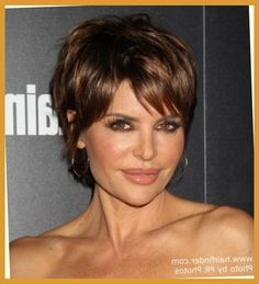 Lisa Rinna Photos Fit Amp Fab Celebs Over 40 Harry