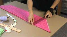 tutoriales para cortar bragas cortas - YouTube