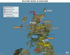 The EU And Potential Future Members Httpinfostratforcomptlg - Us navy ships aircraft carriers movement stratfor maps