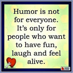 imagine if there was no humor in this world Dating Humor, Dating Quotes, Sites Online, Belly Laughs, Motivation, Flirting, I Laughed, Favorite Quotes, Me Quotes