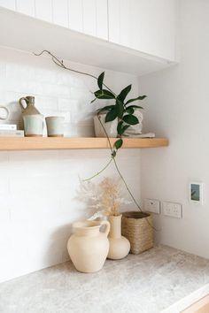 Rental Home Decor, Easy Home Decor, Cheap Home Decor, Interior Architecture, Interior Design, Interior Colors, Studio Kitchen, Decoration, Art Decor