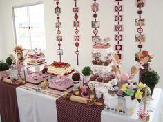 8-sugestoues-para-decoracao-de-cha-de-cozinha
