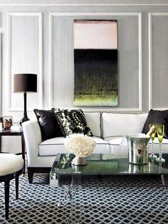 sofa-branco-11