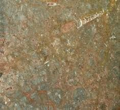 Image result for marble floor tiles images