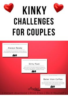 49 ideas sexy games for couples hands for 2019 Valentines Gifts For Boyfriend, Boyfriend Gifts, Valentine Day Gifts, Boyfriend Coupons, Holiday Gifts, Games For Teens, Adult Games, Abc Games, Text Games