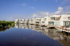Blue Diamond Riviera Maya Luxury Suites - All Adults/All-Inclusive in Mexico