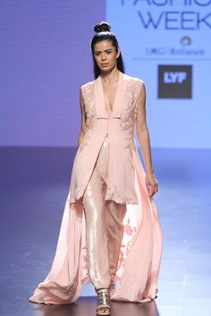 Check out the best of Lakme Fashion Week 2016 #LFW #LIFW2016 #summerfashion #Frugal2Fab