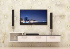 Wall units ideas unit ideas modern wall units ideas online for living room bedroom unit design for unit ideas diy tv wall unit ideas
