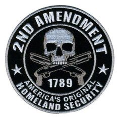 Second Amendment Patch Police Patches, Biker Patches, Funny Patches, Velcro Patches, Tactical Patches, Tactical Gear, Thing 1, Morale Patch, Special Forces