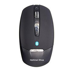 Optimal Shop Bluetooth V3.0 mouse 1600 DPI for Tablet PC for Intelligent mobile phone for android for windows Bluetooth wireless mouse Black Optimal Shop http://www.amazon.com/dp/B00SFKW0EQ/ref=cm_sw_r_pi_dp_nEEdxb1TRYRZS