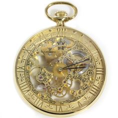 【USED】カトレックス CATOREX手巻き式アンティーク懐中時計 Watch pocket watch ¥85000yen 〆05月09日