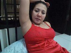 Situs Info Tante Kaya: Mamah devi ibu dari 2 anak
