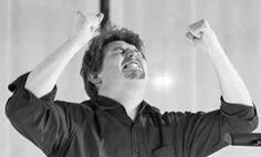 """Martedì 7 gennaio, alle 20.30, per la nona edizione della rassegna Senza Orario Senza Bandiera diretta da Nerio Brian, andrà in scena Foglie di tabacco al Cinema Teatro Verdi di Breganze. Lo spettacolo, ideato da Loris Rampazzo (e ispirato al nostro Foglie di tabacco), è nato per """"raccontare la storia di una generazione del Brenta, non attraverso le pagine di un libro, bensì per mezzo del teatro…"""""""