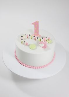 Birthday Cake, Desserts, Food, Birthday Cake Toppers, Sugar, Handmade, Nice Asses, Tailgate Desserts, Birthday Cakes