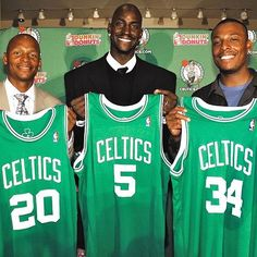 21e73382a09 322 Best Kevin Garnett images | Kevin Garnett, Basketball, Nba players