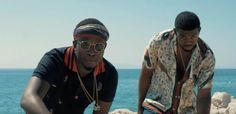 """Kojo Funds And Tion Wayne Team Up For """"I'm On"""" Trending Videos, Happenings, Whats New, Crushes, Mens Sunglasses, Fashion, Events, Moda, Fashion Styles"""