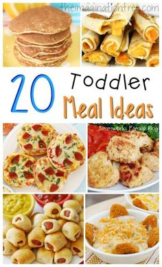 healthy and fun toddler meal ideas! healthy and fun toddler meal ideas! The post healthy and fun toddler meal ideas! appeared first on Best Pins. Baby Food Recipes, Snack Recipes, Kid Recipes, Easy Recipes For Kids, Food Baby, Detox Recipes, Baby Snacks, Crockpot Recipes For Kids, Baby Meals