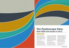 posterscope-predictions-v5 by Posterscope via Slideshare
