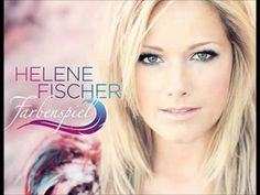 ▶ Helne Fisher Fehlerfrei - YouTube