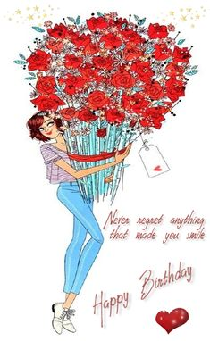 Free birthday Greeting has a unique greeting card collection which includes betty boop,cartoons,birthday and holidays. Try Free greeting cards at Cyberbargins.