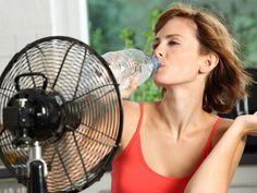 Cand ai un ventilator cu picior oscilant care-ti face o briza rece intr-o zi calduroasa, iti da un sentiment placut de usurare.  In acest articol de la Blog de Instalatii vei putea gasi cel mai bun ventilator cu picior oscilant care sa-ti ventileze camera.  Fara sa imprastie lucruri sau sa faca alte probleme. Home Appliances, Blog, Fan, House Appliances, Appliances, Blogging