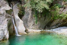 Gallery | Il Pozzo della Madonna nelle Alpi Apuane #italyplanning