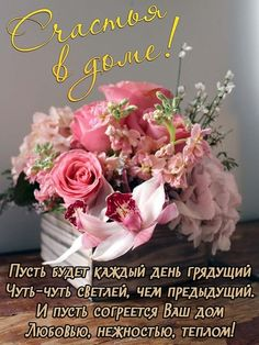 Biblical Verses, Pink Rose Flower, Happy Birthday Images, Good Morning, Beautiful Flowers, Floral Wreath, Cards, Pictures, Montreal