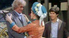 Charles, Laura and Albert