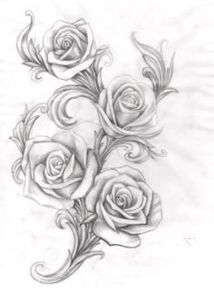 Like this one alot.  Would like this in water color with Stargazer lily around my giraffe