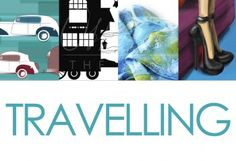 otws_TRAVELING_cover Travelling, Cover