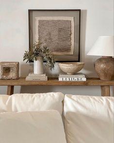 Home Design, Home Interior Design, Design Interiors, Home Living Room, Living Room Decor, Style Deco, Diy Décoration, Home And Deco, My New Room