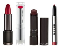 best red lipstick products & also bset lipstick  brands