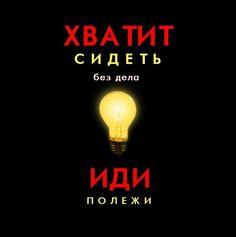 141173185_UrSA9PBM_K4 (695x699, 25Kb)
