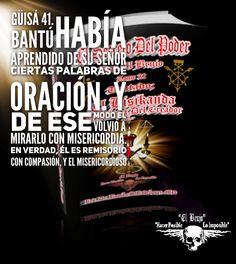 14  #elbrujo.net #palomonte #mayombe #kimbiza #palocongo #magia #brujeria #brujo #palero #MaestroEspiritual #elbrujo