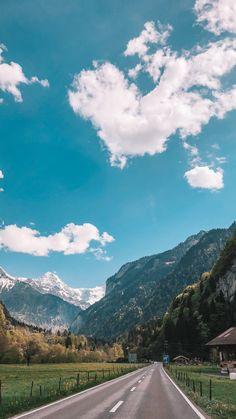 Swiss aesthetic