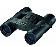 Binoculars for Kids by Anzazo - Shock Proof Compact Binoculars Toy for Boys and Girls With High-resolution Real Optics - Best for Bird Watching, Travel, Safari, Adventure, Outdoor Fun Doll Bunk Beds, Binoculars For Kids, Safari Adventure, Bird Watching, Outdoor Fun, Toys For Boys, Compact, Boy Or Girl, Girls