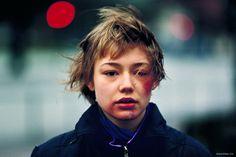 "Lilya 4-Ever ""Lilja 4-ever"" | Lukas Moodysson | 2002"