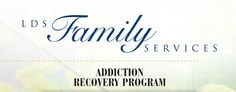 12-Step Addiction Recovery Program