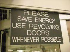 cheap doors 20180909 Lesser Seen Options For Custom Wood Interior Doors Energy Use, Save Energy, Revolving Door, Cheap Doors, Custom Wood, Creative Photography, French Doors, Barn Doors, Home