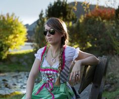 Fräuleins funkelnde Oktober-News - Fräulein Musters Welt